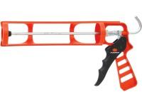 Pistola Calafateadora, Uso Doméstico