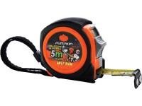Huincha Métrica Profesional con Punta Magnética